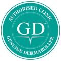 Genuine Dermaroller Clinic